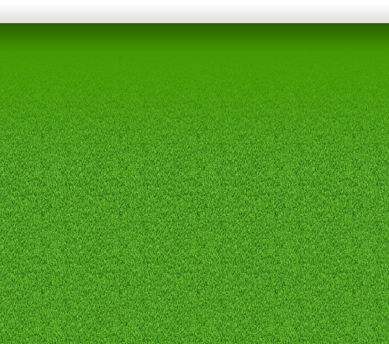 Productos sgsportgrass - Alfombra cesped sintetico ...